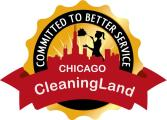 Chicago CleaningLand Inc